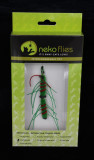 Neko Flies Cat Toys