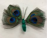 Buttermoth Green Peacock- 2 Pack