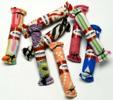 "PetCandy ""Stix"" Catnip Toy"