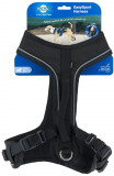 EasySport Harness Adjustable Padded Walk Excersize Dogs - Large