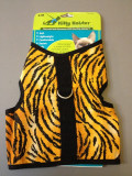 Kitty Holster - Tiger - XL ONLY