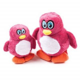Hear Doggy Toys Penguin - Small