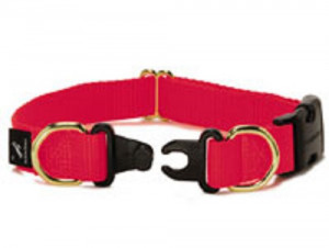 KeepSafe Pet Collars