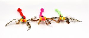 Litterboy  Dragonflies - 3 Pack