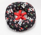 Puppy Bumpers - Woofy Holiday -  2 Sizes available