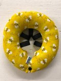 Puppy Bumpers - Limited Edition Honey Bee