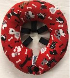 Puppy Bumpers - Limited Edition Red Dog