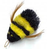 Litterboy Bumble Bee