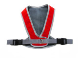 Walkfit Nylon harness