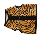 Kitty Holster - Tiger